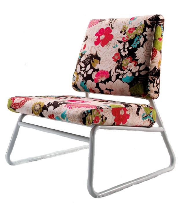 Barundi Sofa