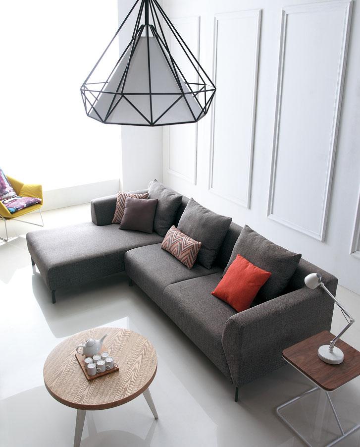 diesel-sofa-SF8070-2