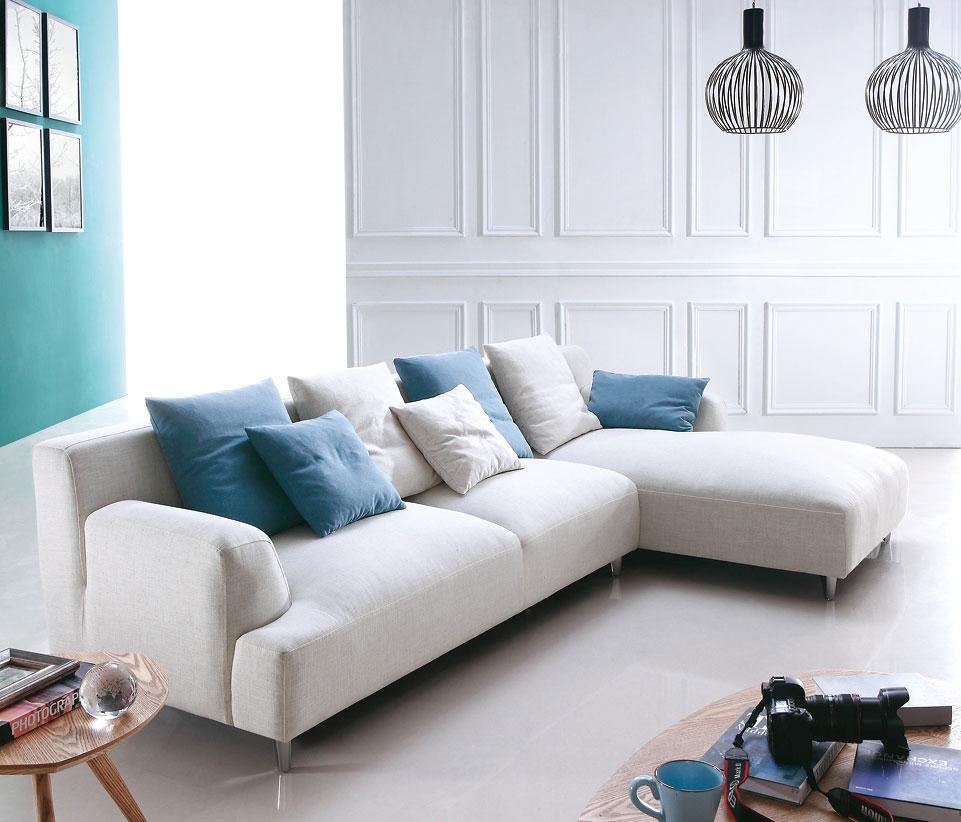 diesel-sofa-SF8072-1