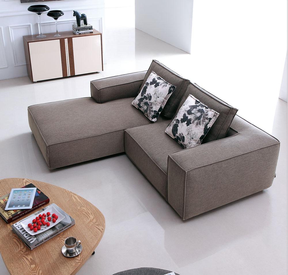 diesel-sofa-SF8076-3