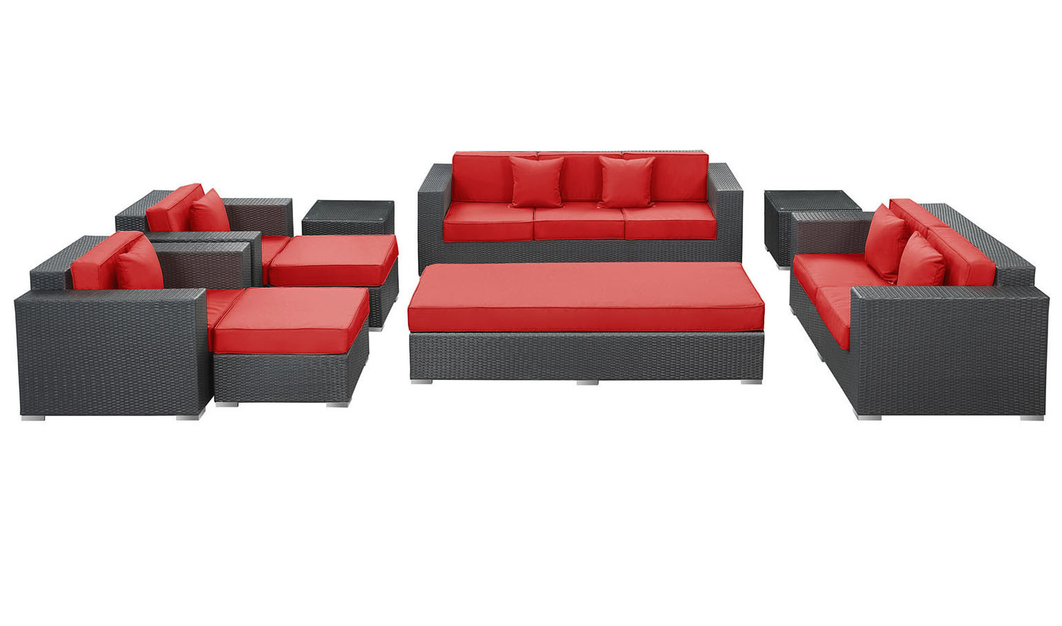 Outdoor Furniture In Hong Kong SofaSale Blog
