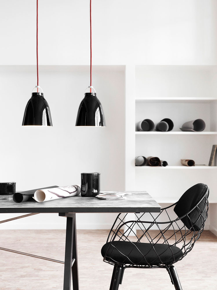 carvaggio-pendant-light