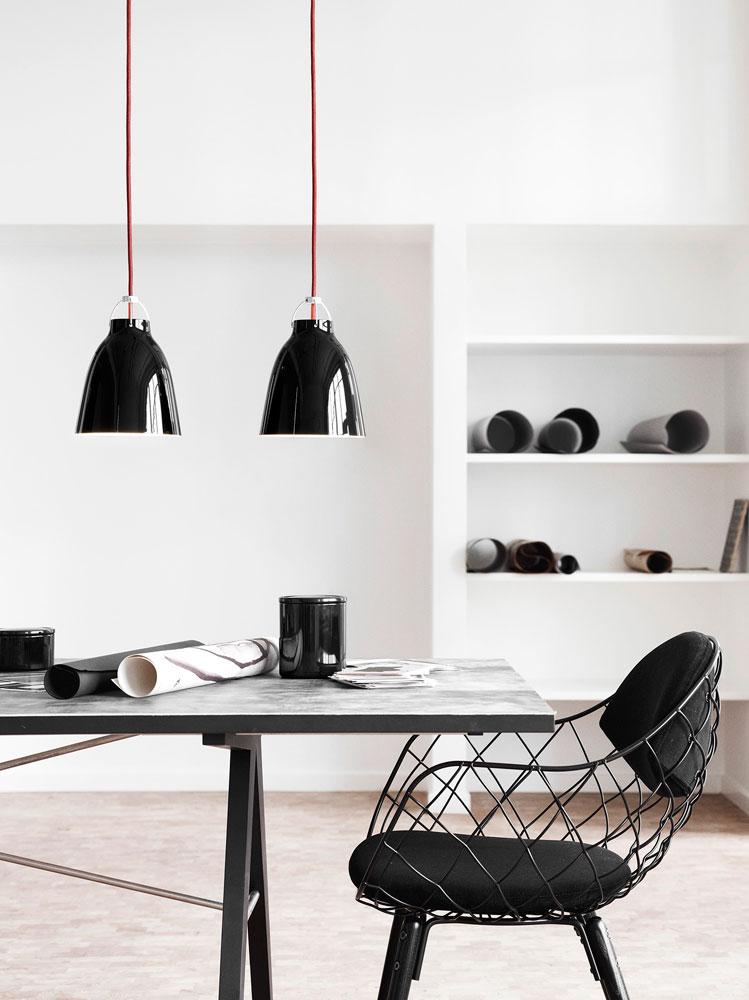 carvaggio-pendant-light