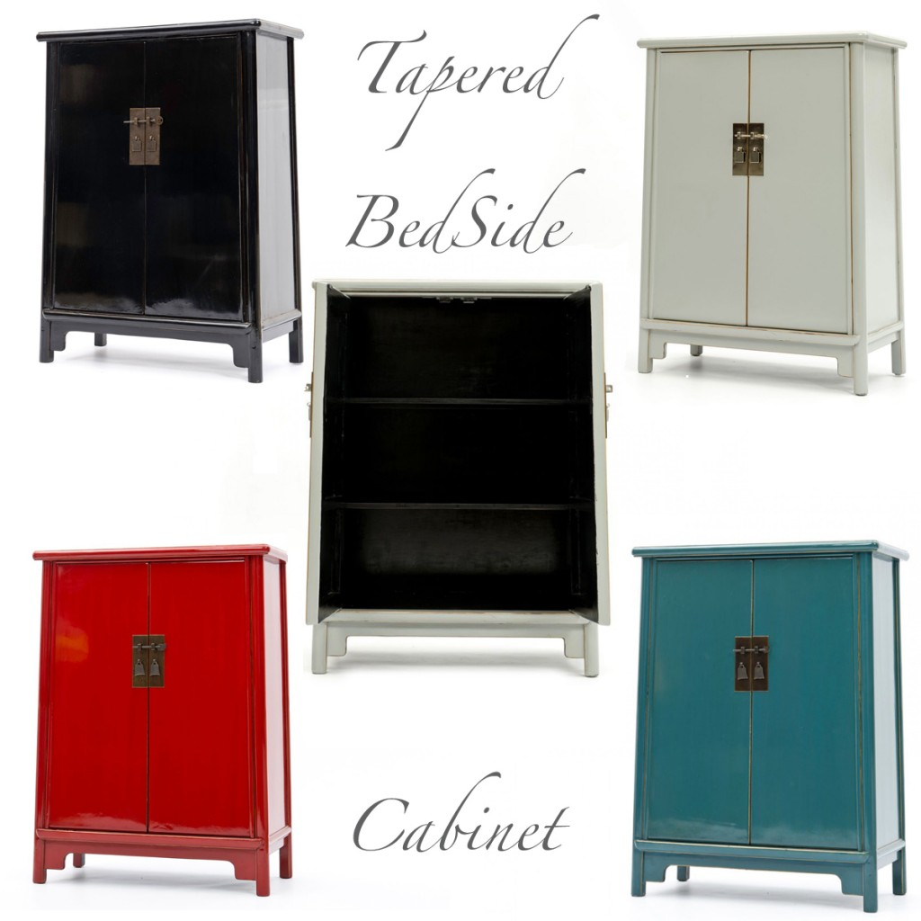 tapered_cabinet