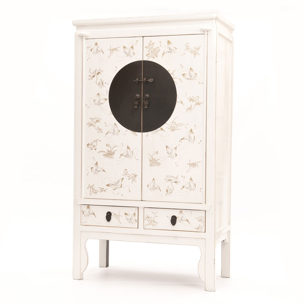 chinese_wedding_cabinet