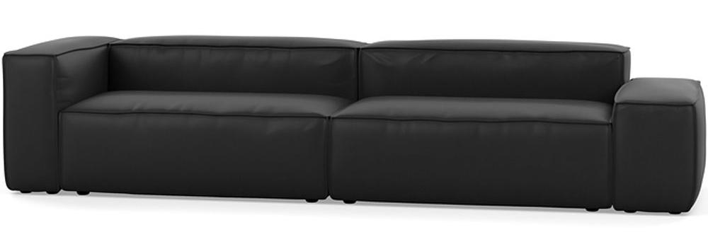 Leonardo-leather-sofa-4S-blog