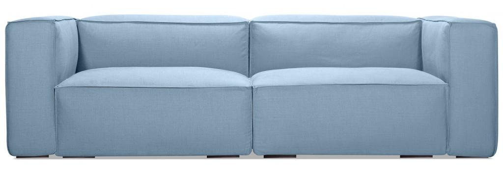 leonardo-sofa