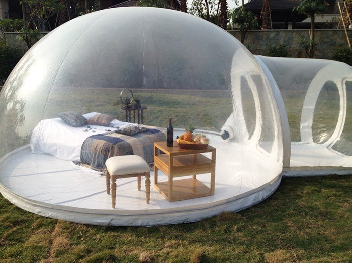 inflatable-clear-bubble-tent2