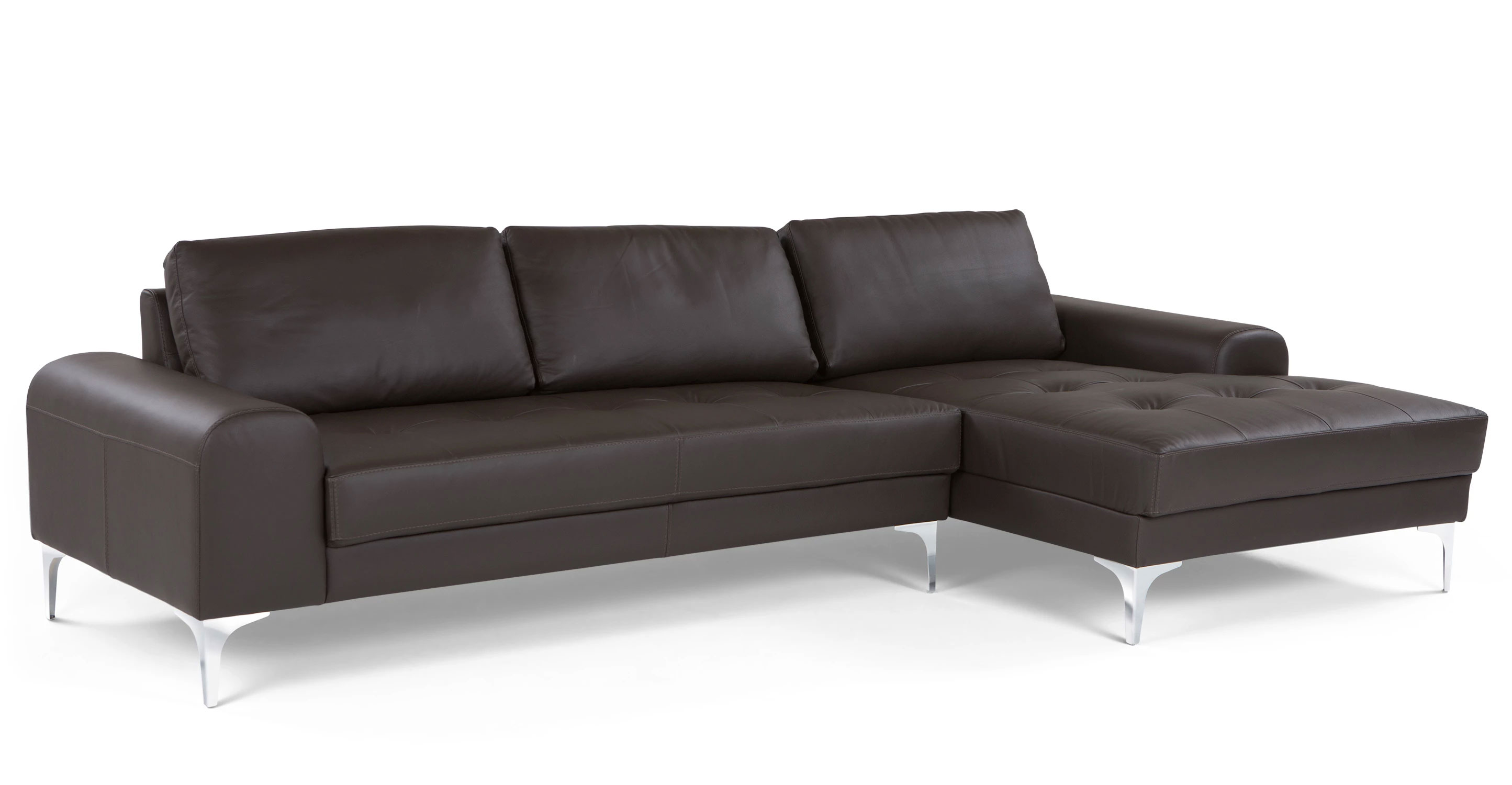 Lesley Bedroom Furniture Collection Sofasale Blog Sofasale Blog