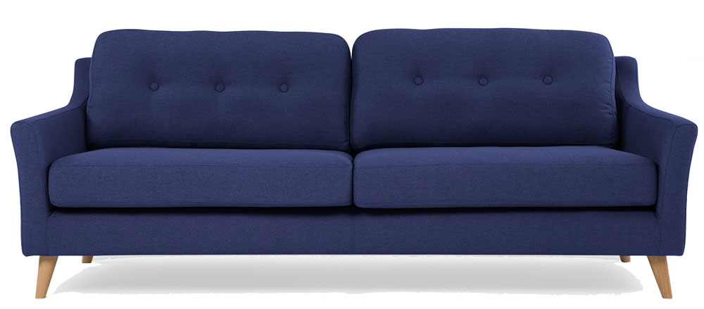 Gelardo-fabric-sofa