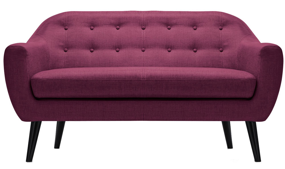 Yvonne-Fabric-sofa