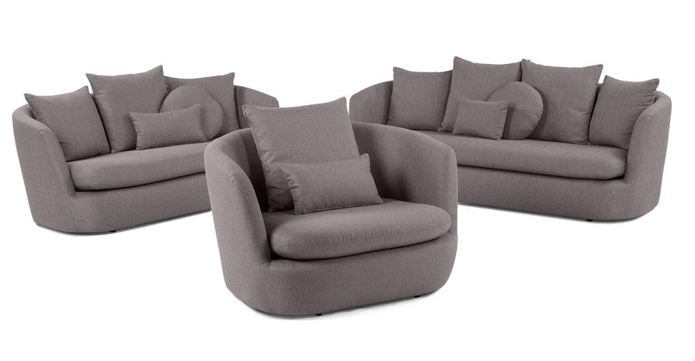 Craig-fabric-sofa