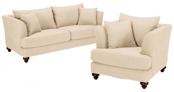 Camberley Sofa