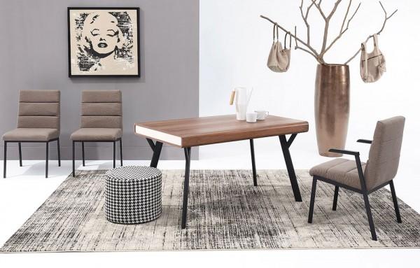 Kendra-Table-01