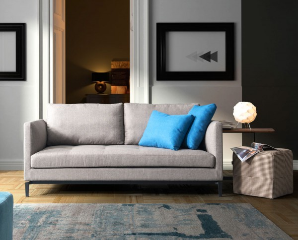 Oviedo-fabric-sofa-07-3302