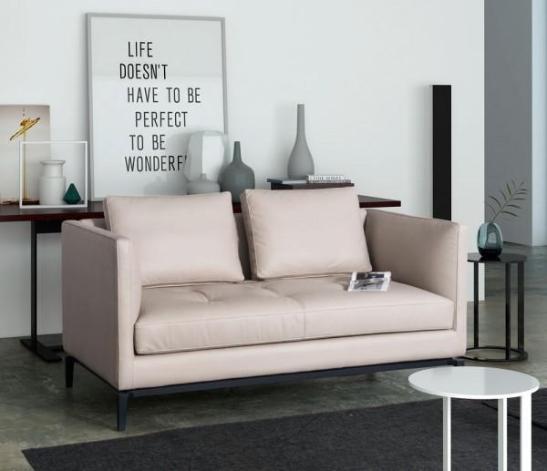 oviedo sofa
