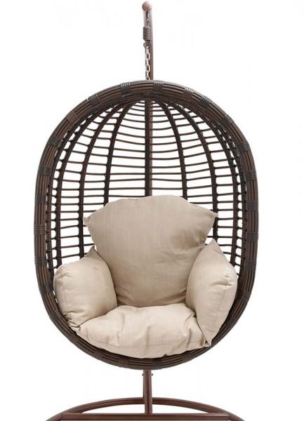 Munich-outdoor-hanging-chair-03-TX-R73