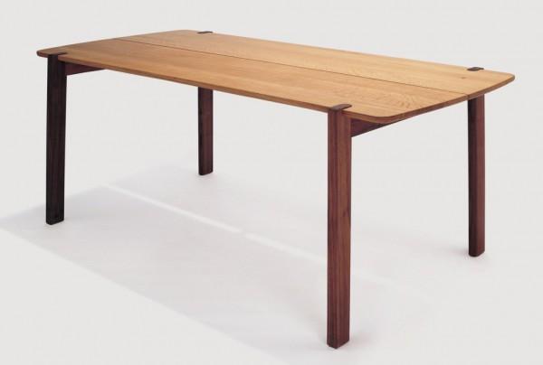 Miyazaki Table