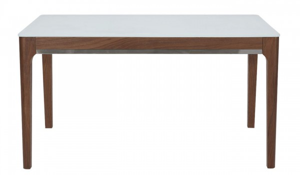 holten table