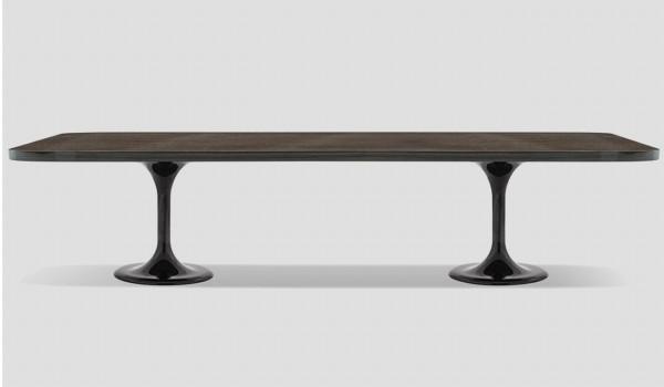 Neto table