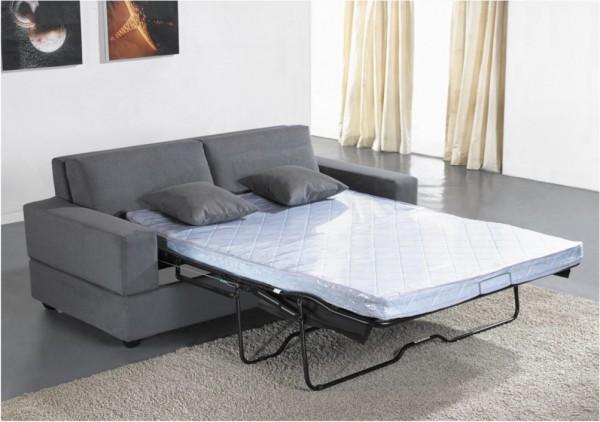 sofa bed G611